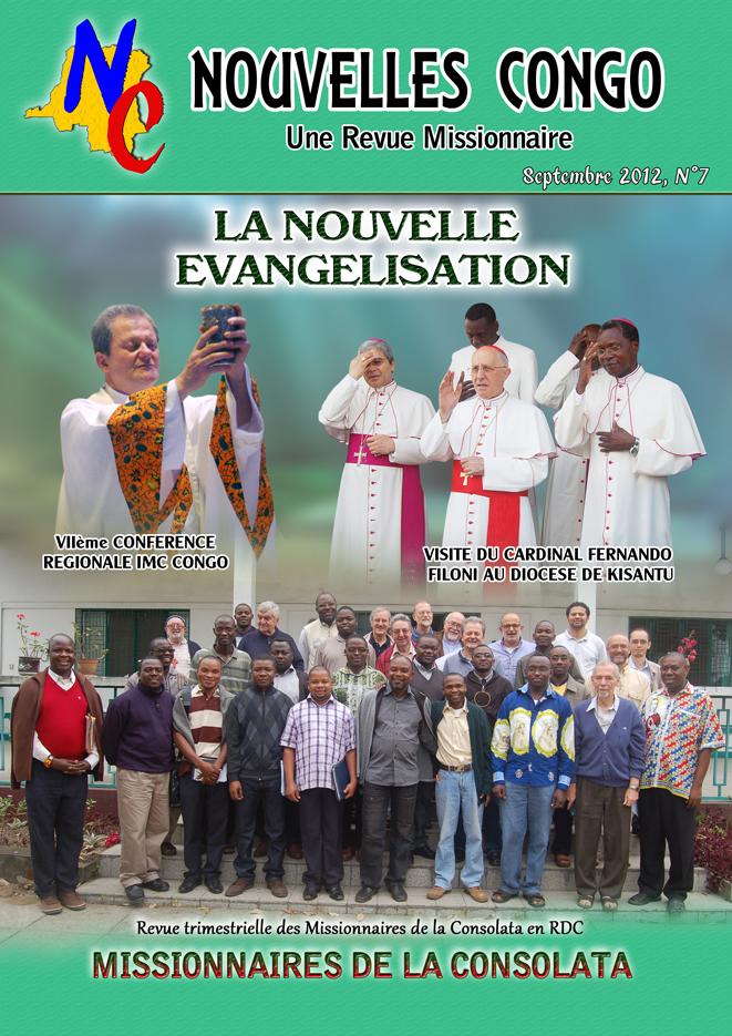 mois missionnaire 2017