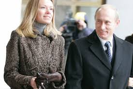 Vladimir Putin Biography Age Height, Profile, Family, Wife, Son, Daughter, Father, Mother, Children, Biodata, Marriage Photos.