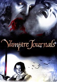 http://horrorsci-fiandmore.blogspot.com/p/blog-page_720.html
