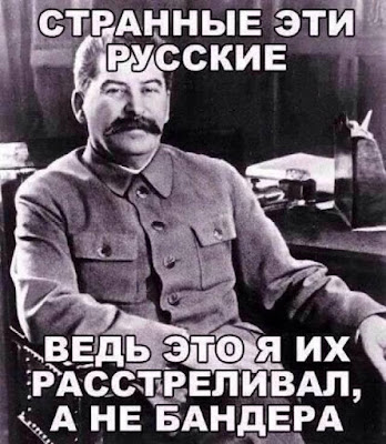 Почему в России сегодня такой темный и дикий народ