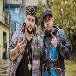 Baixar E O Tum Tum Tum - MC Davi feat. Jhef#