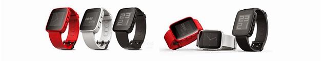 best-smart-watches
