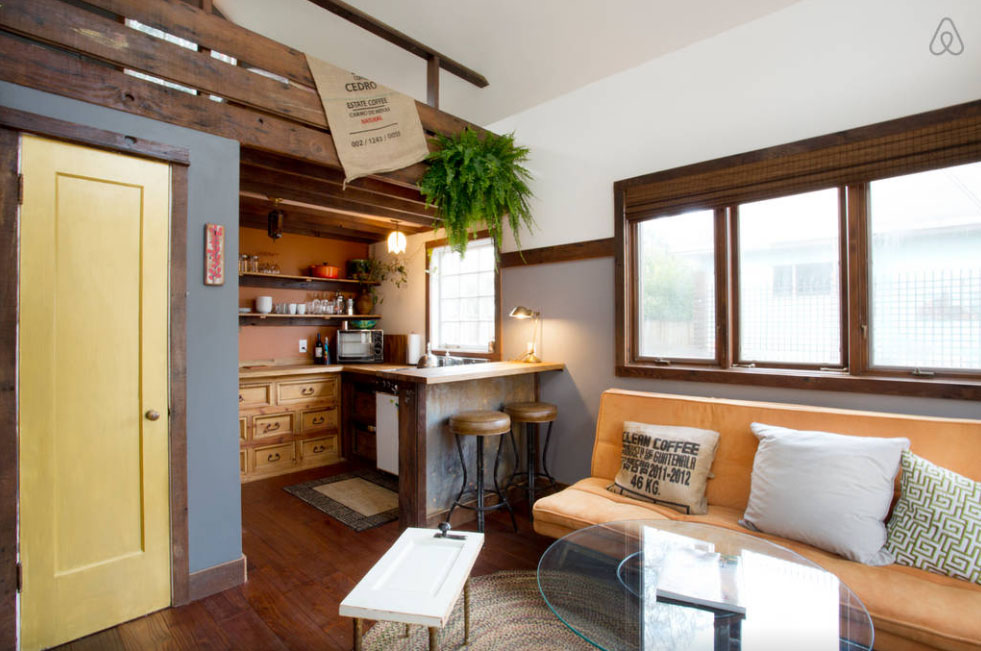 28 Tiny Home Decorating Tiny House Ideas Advantages
