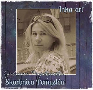 http://skarbnica-pomyslow.blogspot.com/2017/05/goscinna-projektantka-inka-art.html