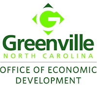 greenville_small_business_plan_competition
