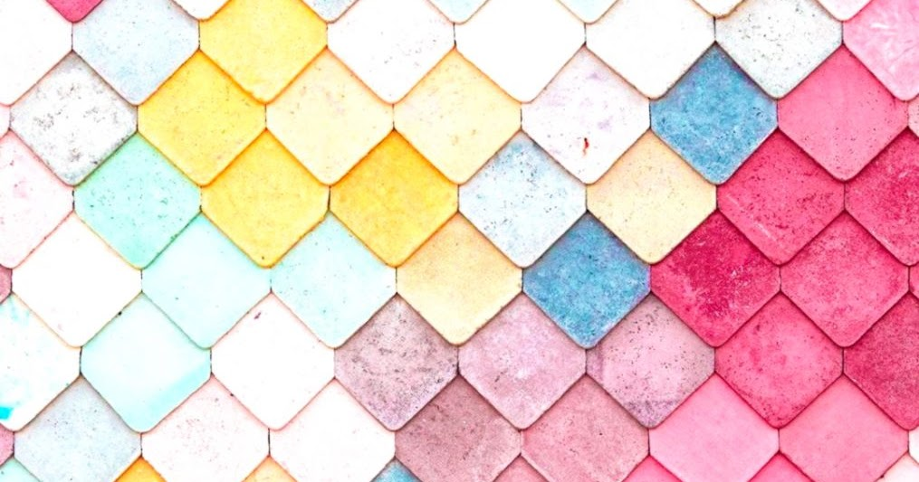 Colorful Patterns Wallpapers Wallpapers Just Do It