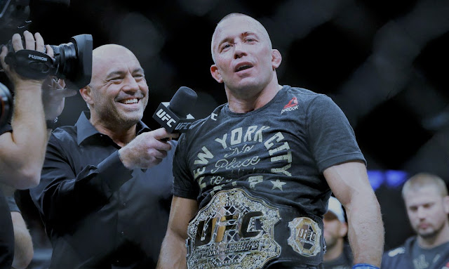 GSP cashes 2.6 million