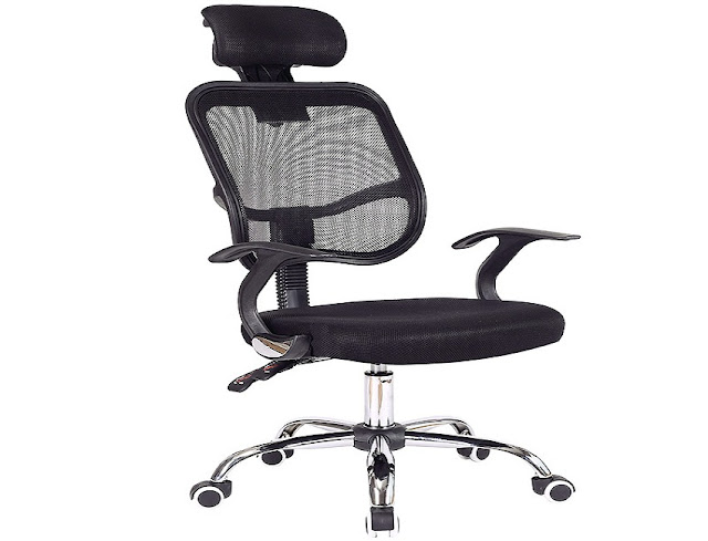 best buy ergonomic office chair Perth WA for sale cheap