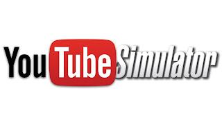 Ejemplo de negocio online YouTube
