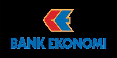 Informasi Bank Ekonomi