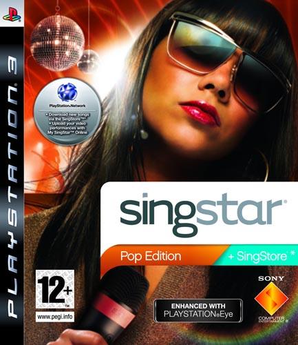 Singstar Songs Download