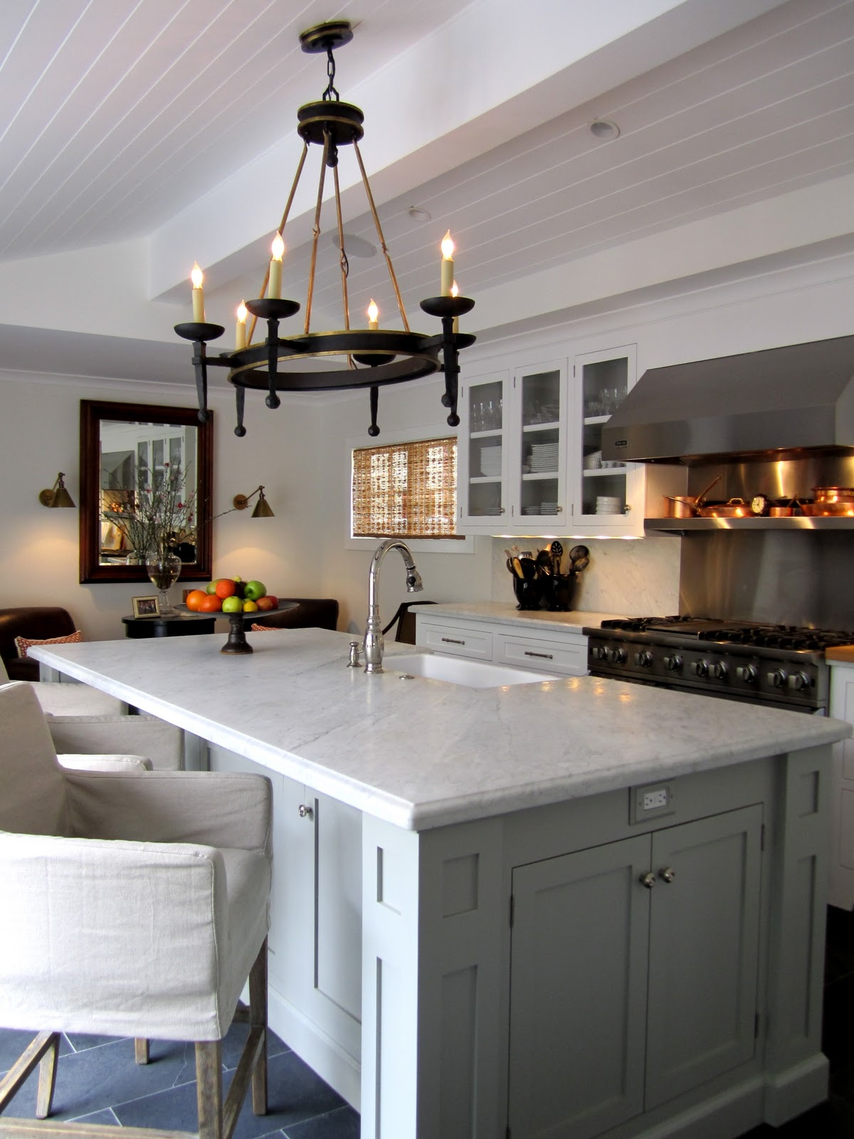 How Much Did You Spend On Kitchen Remodel