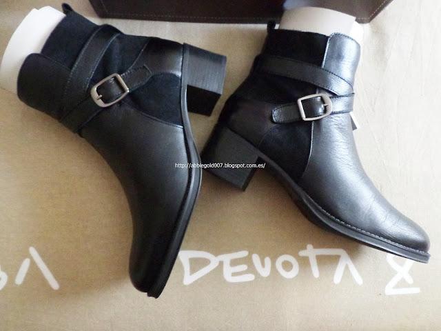 botas-comodas