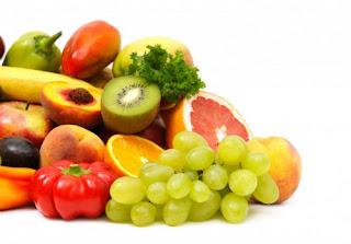Каких не хватает витаминов в организме?