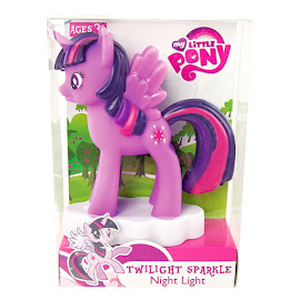 MLP Night Light Twilight Sparkle Figure by Paladone