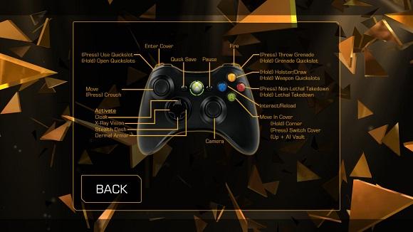 deus-ex-the-fall-pc-game-review-gameplay-screenshot-5