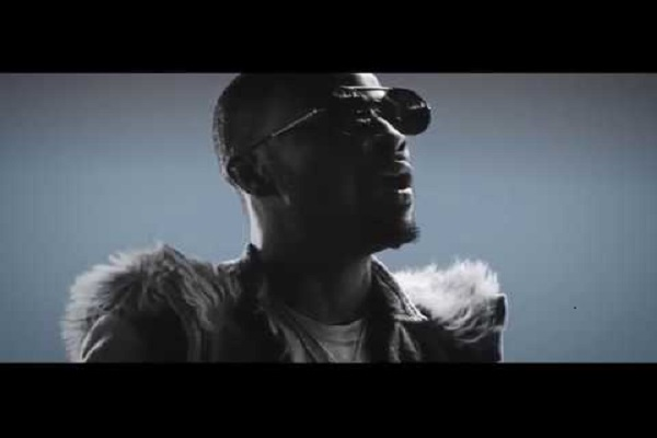 DOWNLOAD VIDEO: 9ice - Basiri Mi
