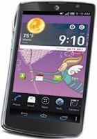 Imágenes para fondo de pantalla de amor para celular - Solo Nuevas