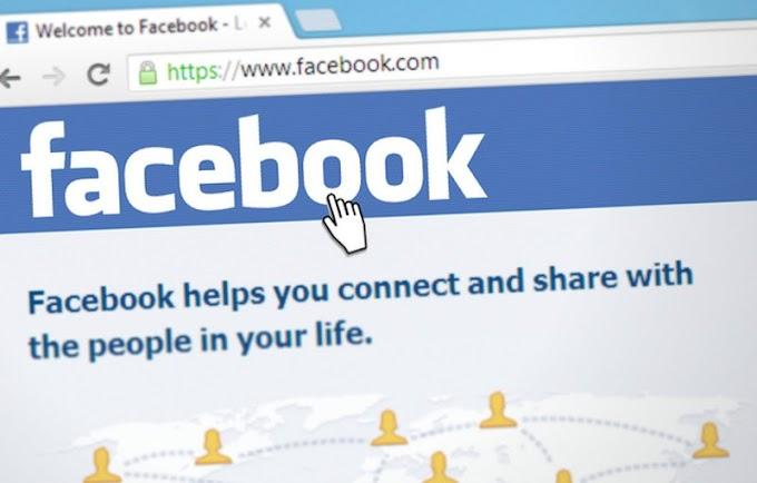 Facebook comenzó a probar la venta de entradas a eventos directamente desde su sitio web y apps móviles
