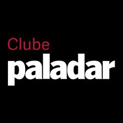 Cupons de Desconto e Ofertas Clube Paladar