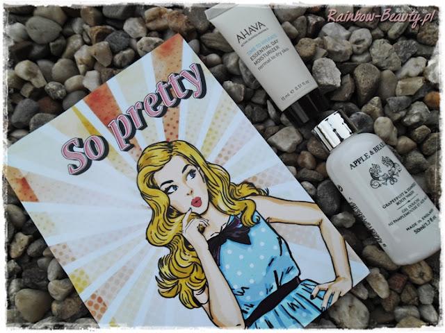 ahava-time-to-hydrate-blog-opinie-liferia-marzec-2017-beautybox-beautyblog