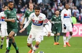Match-Olympique-Lyonnais-vs-Saint-Etienne-broadcast