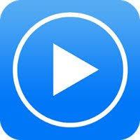 HiroMacro-APK-Download