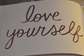 """Siapa Penari di Video Klip Justin Bieber – """"Love Yourself""""  Yang Paling Mencuri Perhatian"""