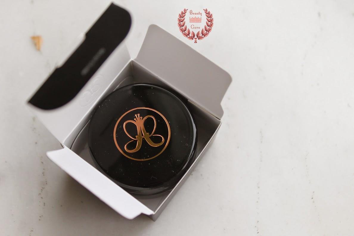 anastasia beverly hills dipbrow pomade blonde incelemesi review anastasia beverly hills dipbrow pomade blonde beauty gore the ladylicious bloglovin