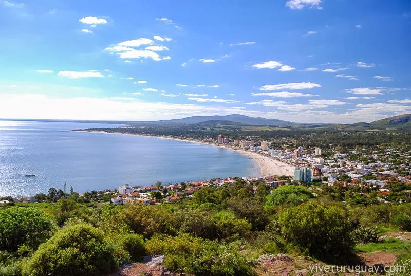 Piriapolis Uruguai