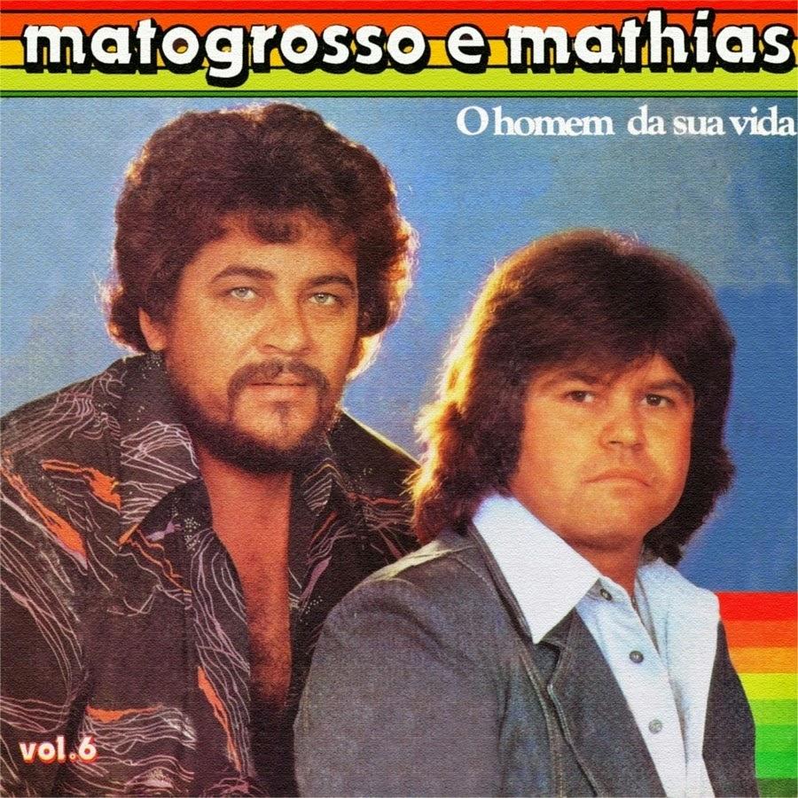 MATHIAS GROSSO E AO VIVO CONVIDA MATO BAIXAR CD