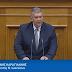 Γιάννης Καραγιάννης: Με ευρεία πλειοψηφία ψηφίστηκε το νομοσχέδιο για τα νωπά και ευαλλοίωτα προϊόντα