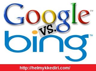 Pentingnya SEO Bing untuk Meningkatkan Traffic