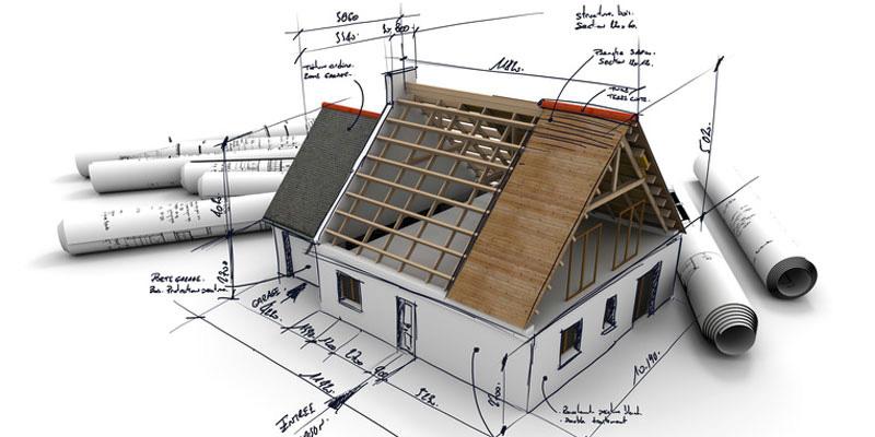 Tutto ciò che occorre sapere prima di comprare casa.