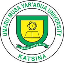 UMYU Postgraduate Admission Form - 2017/2018