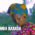 NEW VIDEO | Shamba Darasa(Mkubwa na Wanawe) - Mwanamke | DOWNLOAD Mp4 SONG