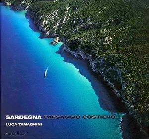 TAB  Scuola Vela Invito a mostra fotografica sul Mare