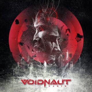 """Το βίντεο των Voidnaut για το """"Back From The Grave"""" από το album """"Nadir"""""""