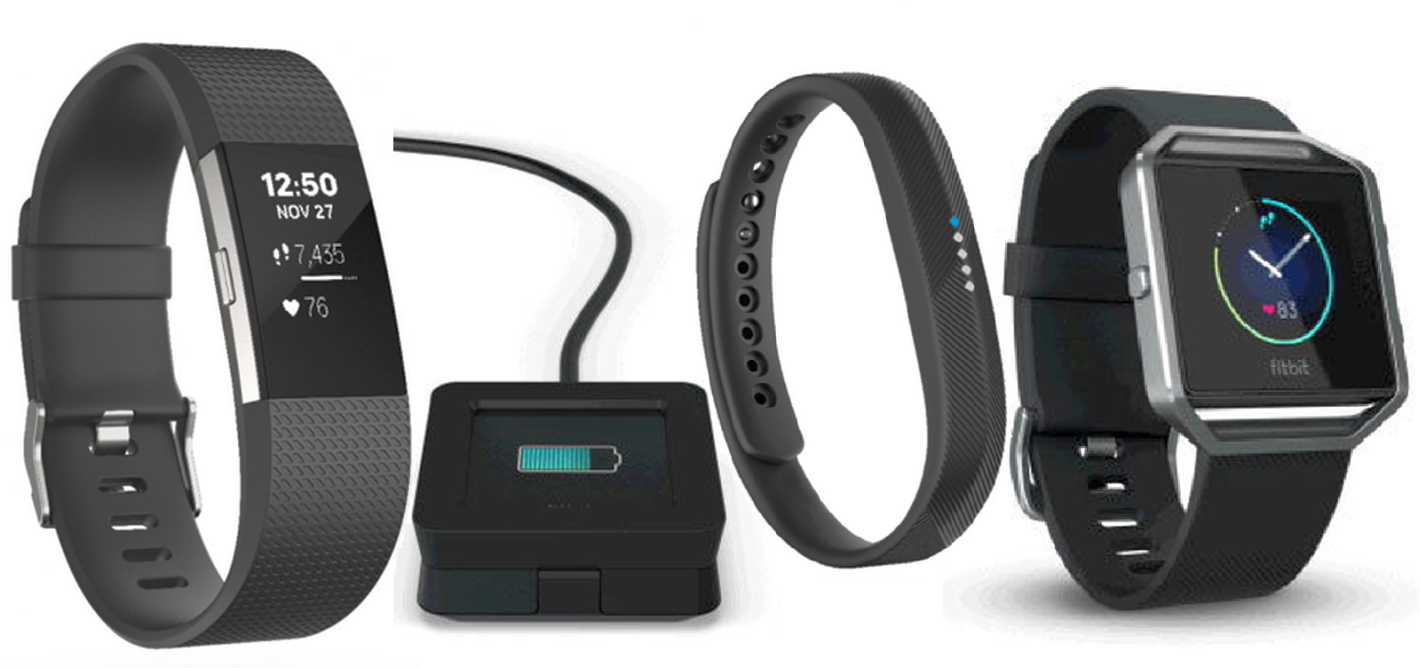 Tutorial : How To Master Fitbit Trackers | Fitbit Manual
