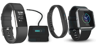 How Often Should I Charge My Fitbit