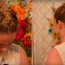 French Braid (Game of Thrones) Hairstyle Tutorial