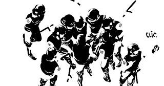 protestos, policiais, militares, tropa de choque, repressão, camara, deputados
