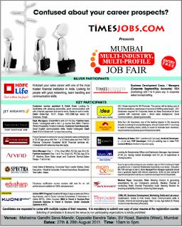 Forex dealers in bandra mumbai
