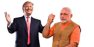 http://www.khabarspecial.com/big-story/donald-trump-invite-modi-us-year-india-true-friend/