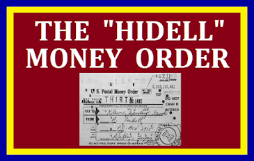 The-Hidell-Money-Order-Logo.png