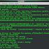 """Corrigindo o erro """"gpg: failed to start the dirmngr '/usr/bin/dirmngr"""" no Debian e derivadas"""