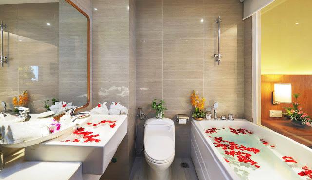 harmony-saigon-hotel-spa-den-go-trang-tri-woodlight-8.jpg