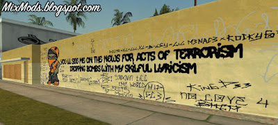 hoovertags mod gta sa