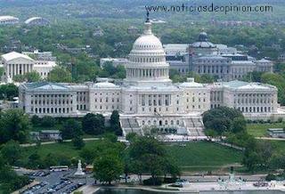 Videos: terremoto en Estados Unidos USA EEUU