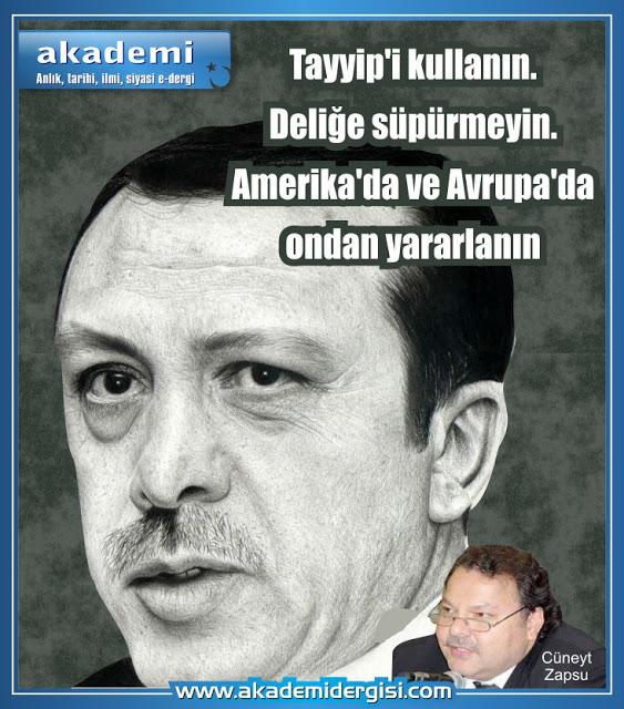 akp'nin gerçek yüzü, cüneyt zapsu, kripto Yahudiler, masonluk, musa anter, Recep Tayyip Erdoğan, sabetaycılık